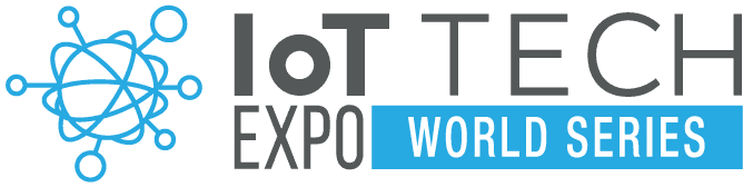 https://www.cashtechnews.com/wp-content/uploads/2018/10/iot-tech-expo-world-series-10.png