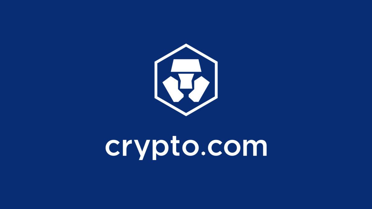 bitcoin exchange logo