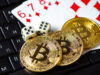Pro Poker Player Goes All-In On Crypto: Lessons Learned
